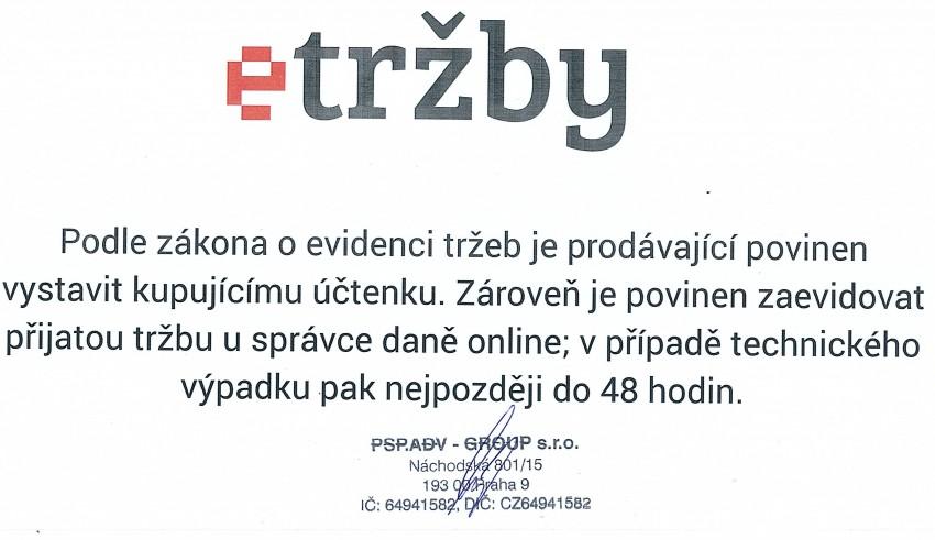 etrzbyrtxt12107.jpg